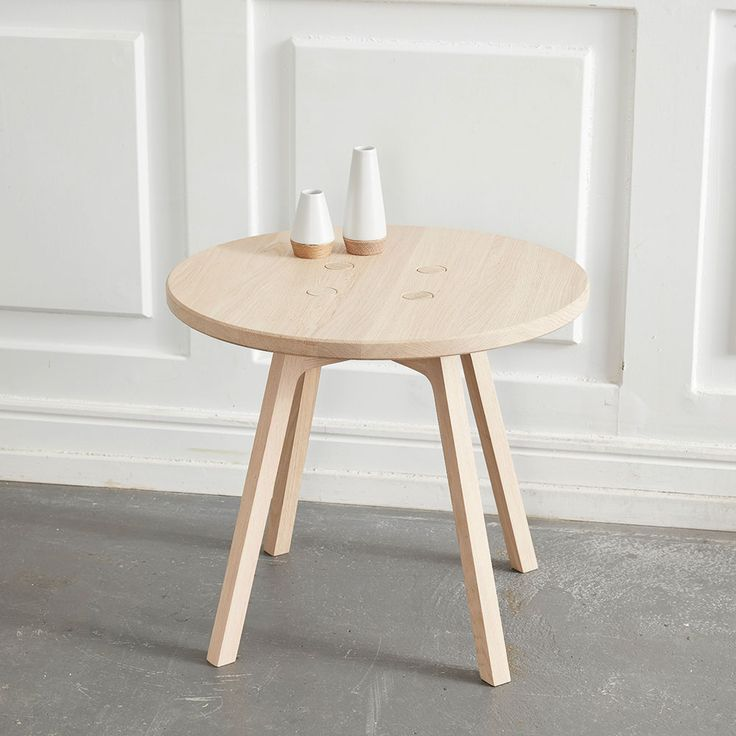 Coffee Table from Andersen Design Since 1916
