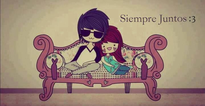 forever :3