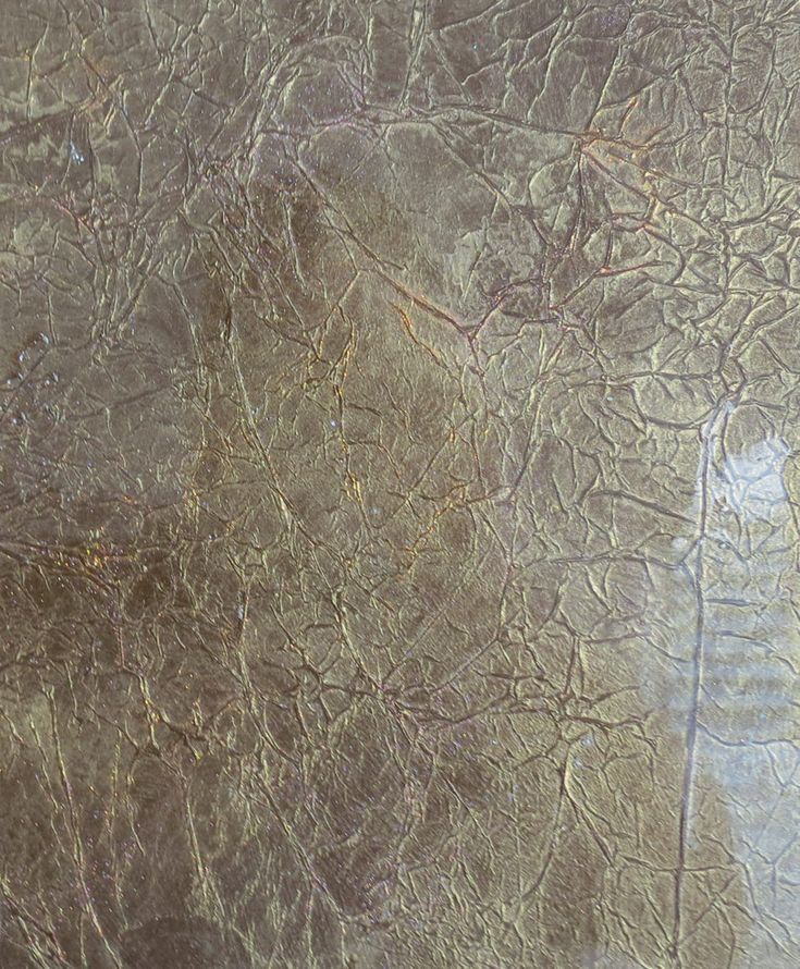 hand made luxury wall panels 22- maybe use aluminum foil and paint technique