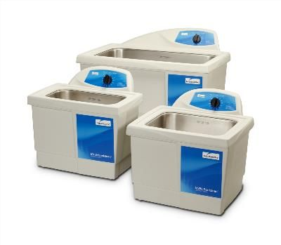 Midmark Soniclean® Ultrasonic Cleaner - Midmark