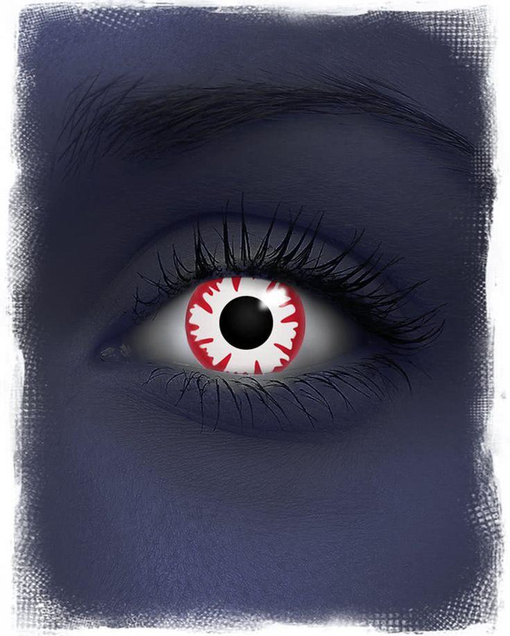 dark inside demon eye quotevcom - 735×917