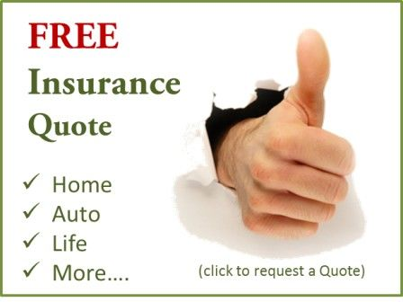 Finding car insurance quotes online is not actually that hard - in fact it is one of the easiest ways possible to find insurance overall, simply because it allows you to compare prices so easily. There are plenty of ways with us that can provide you with the car insurance services that you need.