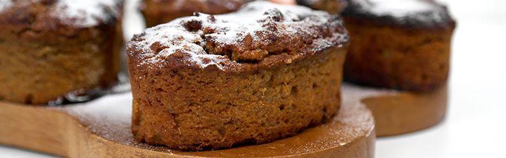 Suikervrij recept voor Pinda kano's - Sukrin.nl #Sukrin #Recept #suikervrij #glutenvrij #nosugar #glutenfree #pindameel #peanut #breakfast #coeliakie #sugarfree #Chocolat #chocolade #cake #fitgirl #food #instafood #baking #bakken #fit #afvallen #dieet #dieetrecept