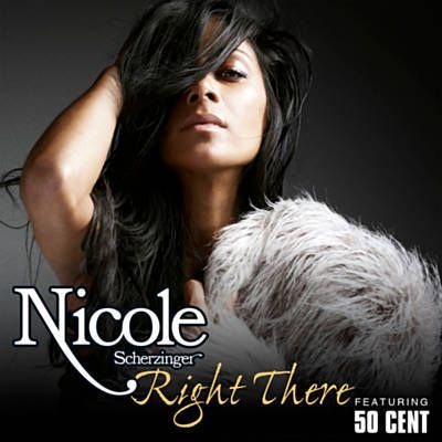 Shazam で Nicole Scherzinger の Right There を見つけました。聴いてみて: http://www.shazam.com/discover/track/53305942