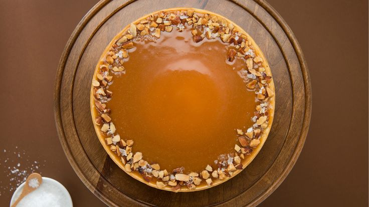 Reach cheesecake perfection with 6 tricks from the pros at Eli's Cheesecake