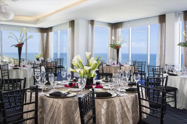 Wedding Reception Venues in Fort Lauderdale, FL - The Knot