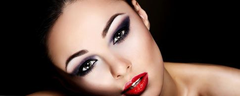Get all awesome Make-up accessories at one platform chichair.co.uk, here you get Pump foundation, Eye Shadow, Pump foundation and many more at affordable price. Check out more details and avail attractive offers.