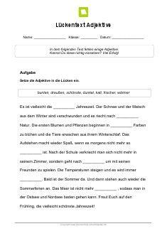 55 besten Kostenlose Arbeitsblätter Deutsch Bilder auf Pinterest ...