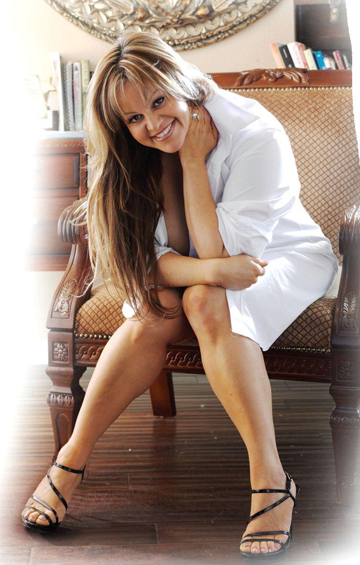 Jenni Rivera Tits Good 70 best jennifer images on pinterest | jennifer o'neill, hair dos