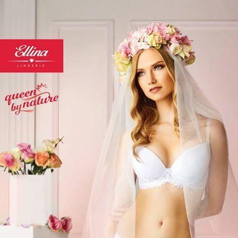 https://dikhawa.pk #ladies #fashion #women #panty #bridal #wedding #undergarments #bra #brapanty #nightypakistan #nightynightpk #bikini #lingerie #nighty #nightwear #online #shopping #pakistan #karachi #lahore #islamabad