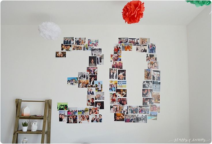 anniversaire-surprise-des-30-ans-diy-decoration-photos-surprise-birthday-for-30-years-diy-photo-decoration-3
