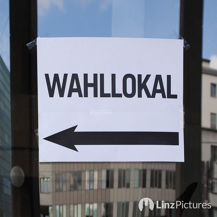 #breaking #eilt #neuwahl  . . . . #Mitterlehner #politik #övp #sobotka #wahlen #election2017 #austria #vienna #linz #igerslinz #igersaustria