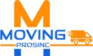 Our professional touch will insure smooth move. For more information http://movingprosinc.com/new-york-movers/