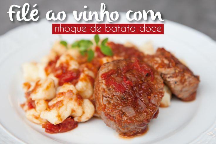 Filé-ao-vinho-com-nhoque-de-batata-doce-blog-da-mimis-michelle-franzoni-post