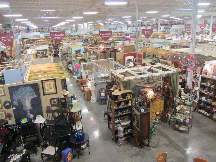 antique shops in phoenix 9 best The land I love, Phoenix images on Pinterest | Phoenix  antique shops in phoenix