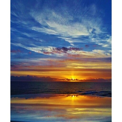 Heavens Artistry Series! ! ! 1 of 10 limited edition 80cm by 60cm 6mm acrylic print $ 349 usd plus postage. Larger sizes available on request. Appearance of solid glass picture. Email me at tommolou64@gmail.com for orders x x x mwaaaah huge hugs Lou :)