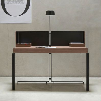 226 best u003e_MÖBEL images on Pinterest Furniture ideas, DIY and - blackhawk sekretar schreibtisch design