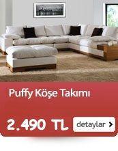 puffy http://www.ciftcioglumobilya.com.tr/
