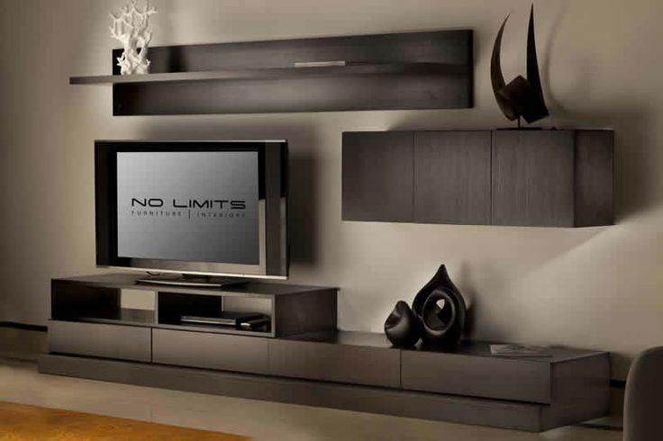 Home Furniture Distribution Center Minimalist Design Photo Decorating Inspiration