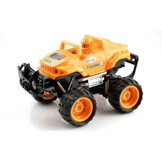 Összeépíthető kisautó  http://kisautok.hu/autok/ninco-impulsor-orange-elemekb%C5%91l-%C3%B6ssze%C3%A9p%C3%ADthet%C5%91-t%C3%A1vir%C3%A1ny%C3%ADt%C3%B3s-aut%C3%B3-gyerekeknek-reszletek