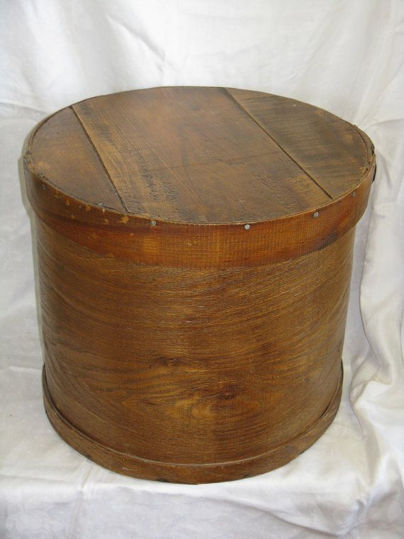 9 best cheese box ideas images on pinterest cheese boxes for Old wooden box ideas