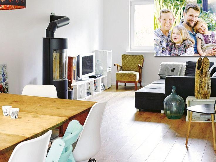 Die besten 25+ Mitsamt Ideen auf Pinterest Töpfchen-tipps - großes bild wohnzimmer