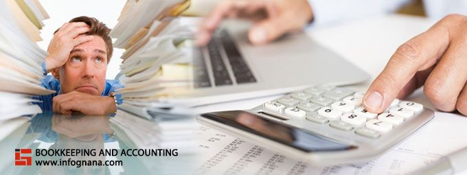 5 Steps for Selecting the Best Accounting Software for Your Start-Up