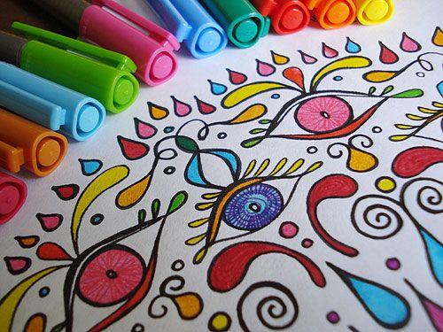 Printable Coloring PagesArt Drawing Doodles Colors, Free Mandalas, Mandalas Colors Sheet, Colors Book, Coloring Pages, Mandalas Colors Pages, Coloring Sheets, Colors Happy, Grown Up Colors Sheet