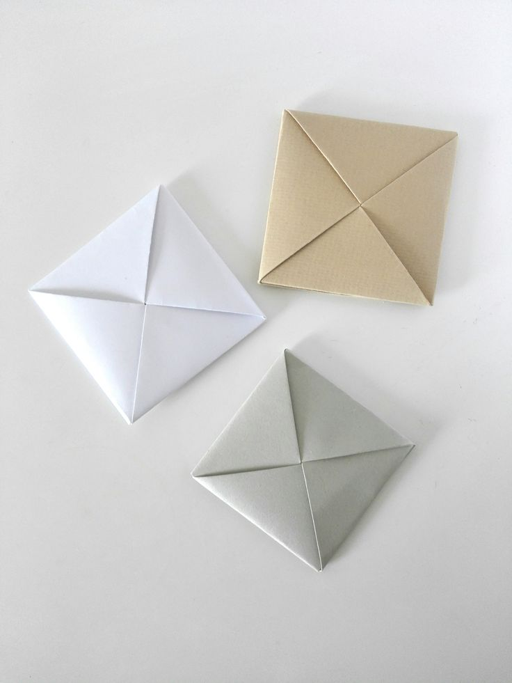the 25 best origami envelope ideas on pinterest diy