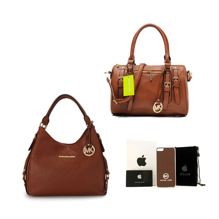 Michael Kors Outlet Only $149 Value Spree 23