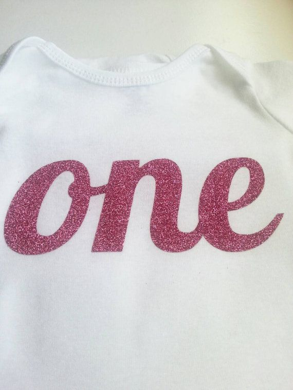 ✿ OPEN ✿ Wednesday $3 BNR ✿ Sales: 01 ✿ Bingo @ 9PM EST ✿ by BBB Team Curator on Etsy