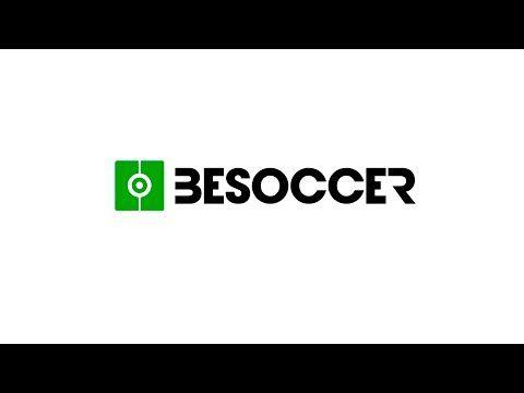 Oficinas BeSoccer - Resultados de Fútbol - YouTube