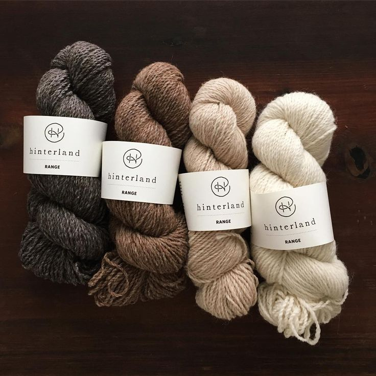 hinterland textiles