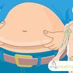 Best 25 Lymph Nodes Ideas On Pinterest Lymph Detox