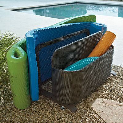 1000 Images About Pool Organization On Pinterest