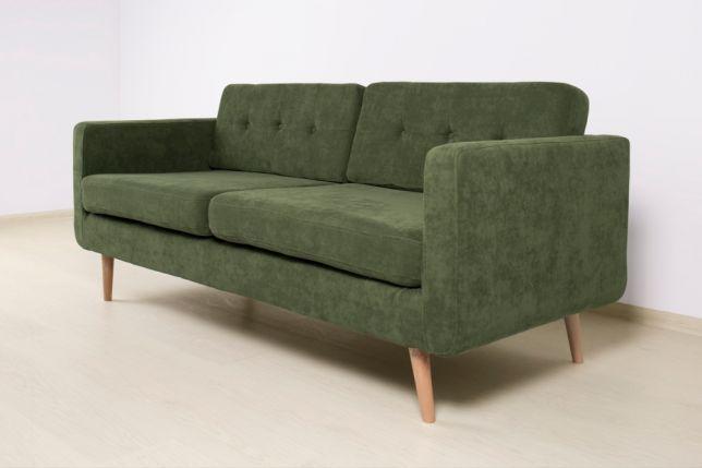 Olx sofa bekas semarang - Sofas baratos usados ...