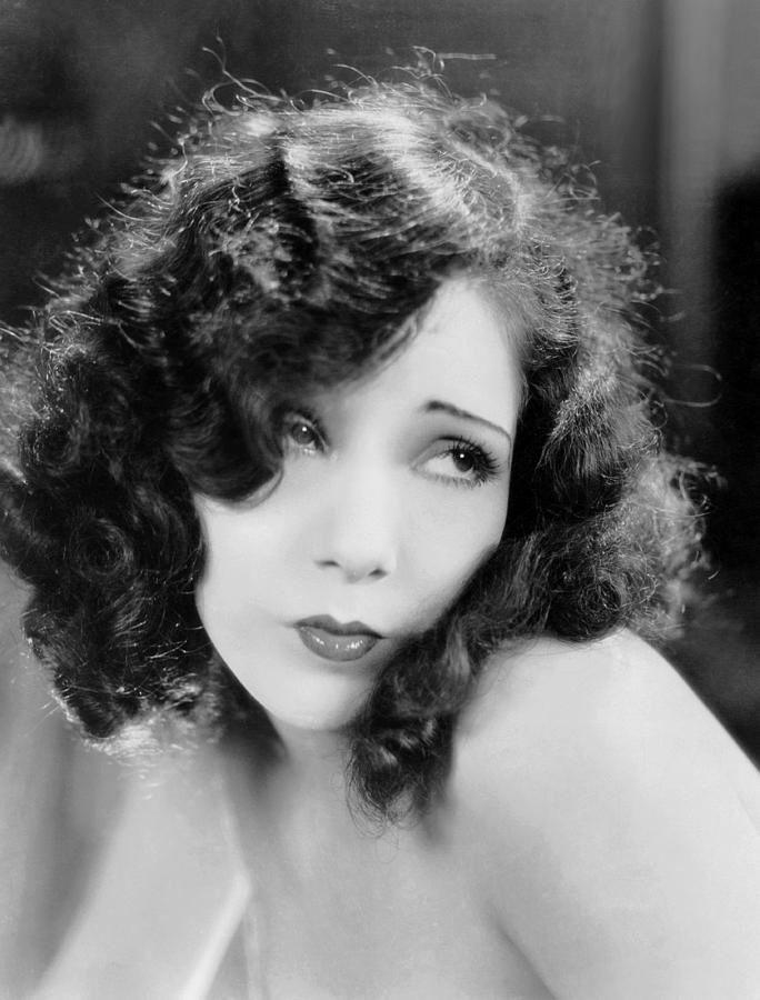 Lupe Velez, 1920s