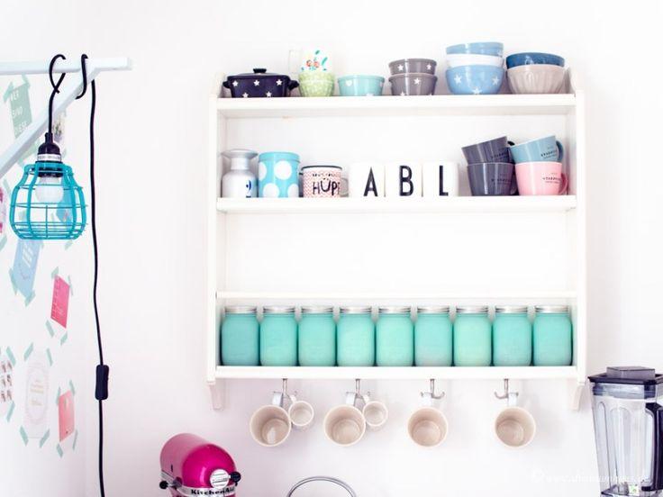 25+ best ideas about Kücheneinrichtung ebay on Pinterest Küche - ebay kleinanzeigen leipzig küche
