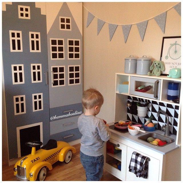 142 besten jungszimmer kinderzimmer junge bilder auf pinterest m dchen schlafzimmer. Black Bedroom Furniture Sets. Home Design Ideas