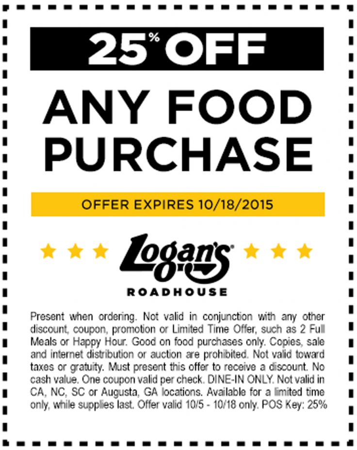 How to use a Mimi's Cafe coupon Enjoy a taste of France when you visit Mimi's Cafe for breakfast, lunch or dinner. Get $8 off items to-go and save even more by ordering online with an online promo code or coupon.