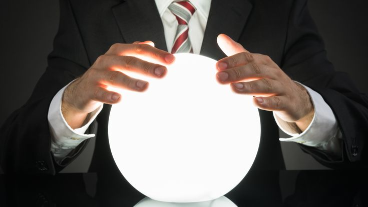 A six-pack of predictions for martech
