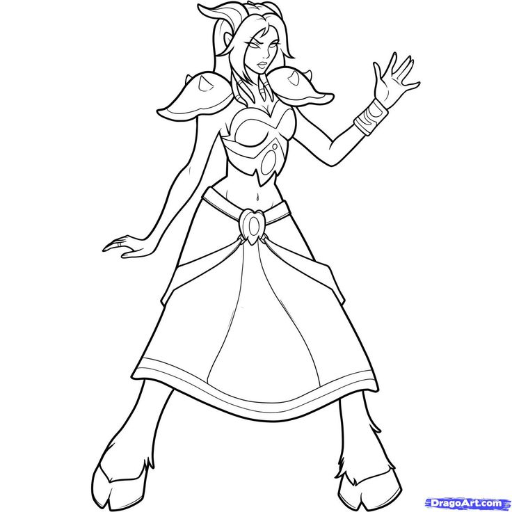 wow free coloring pages - photo#22
