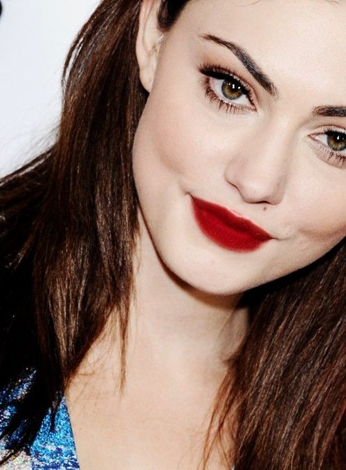 147 best images about phoebe tonkin on pinterest the for Phoebe tonkin tattoo