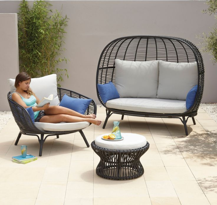 Garden Furniture Jakarta 15 best garden seating images on pinterest | garden seating