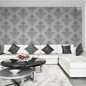 17 best images about decoracion de interiores on pinterest for Plantillas para decorar paredes