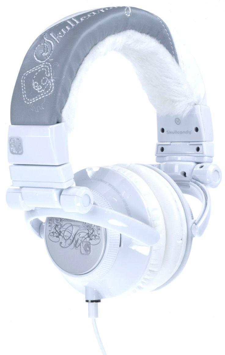Skullcandy Headphones Prices  www.skullcandyreviews.org/skullcandy-headphones-prices.html