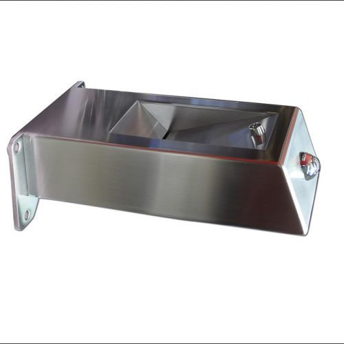 a300w-sml-wall-mounted-fountain