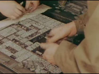 【カラーで見る】原爆投下7ヵ月後の広島が衝撃的すぎる - いまトピ