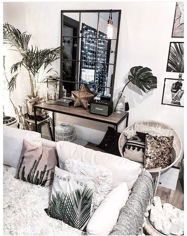 Scandinavian interiors sunday morning decorating ideas interior design sweet house decoration salon instagram room tour