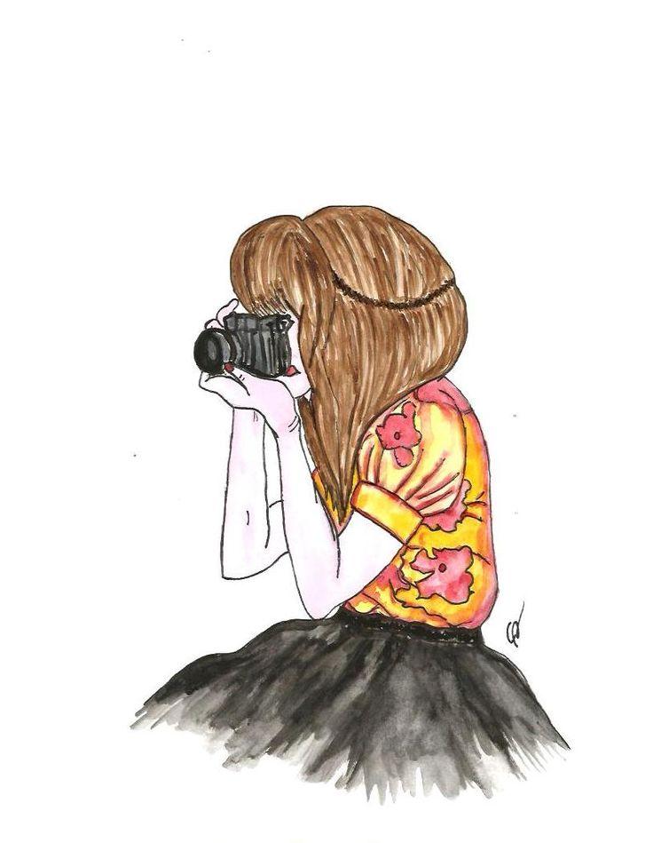 3.DOCUMENTATE I DETTAGLI  Portate con voi un diario e una macchinetta fotografica per immortalare momenti, profumi, sapori e paesaggi della vacanza. Non siate superficiali e banali: fermatevi e guardatevi intorno! Osservate i dettagli grandi e piccoli e con uno scatto catturateli. Condividete le foto su Facebook o Instagram e fate invidia ai vostri amici!